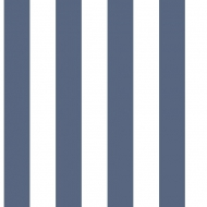 Обои Aura Smart Stripes