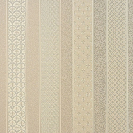 Обои EPOCA Wallcoverings Lautezza