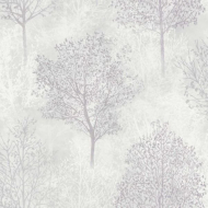 Обои Arthouse Textures Naturale