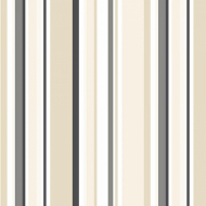 Обои Aura Simply Stripes