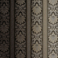 Обои EPOCA Wallcoverings Tesoro