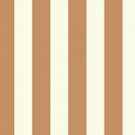 Обои York Waverly Stripes