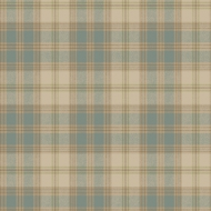 Обои York Ronald Redding Houndstooth