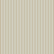 Обои Aura Stripes & Damasks