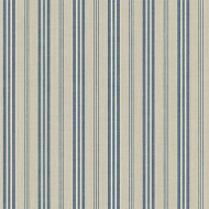 Обои Kt Exclusive Nantucked Stripes II