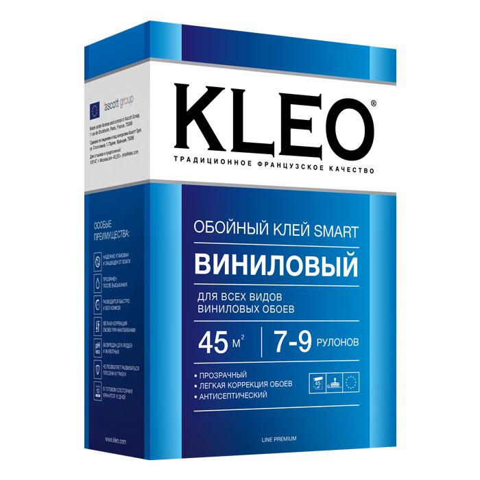 Kl270-1