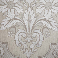 Обои EPOCA Wallcoverings Tempo D Oro
